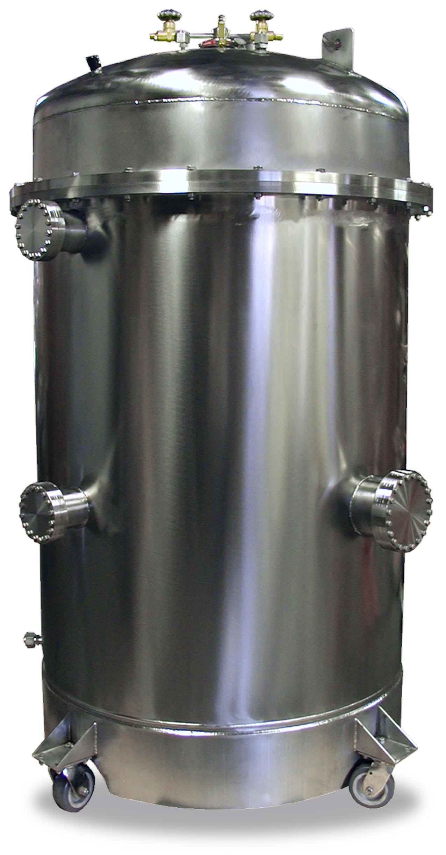 cryogenic-design-aerospace-vessel