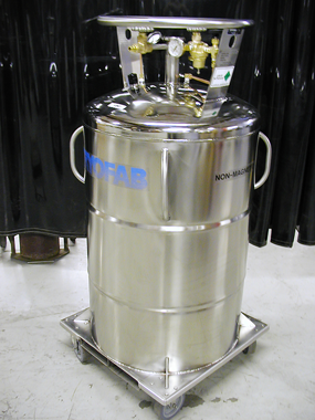 cryogenic-equipment-manufacturer-4