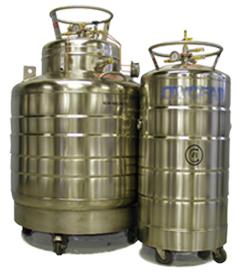 liquid-helium-dewars-cmsh