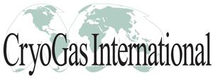 Cryogenics Industry - publication - cryogas