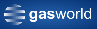 Cryogenics Industry - publication - gasworld