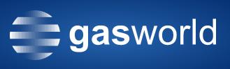 Cryogenics Industry - publication - gasworld