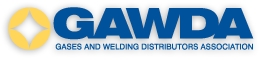 Cryogenics Industry - trade association - Gases and Welding Distributors Association