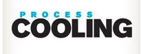 Cryogenics Industry - publication - process cooling magazine