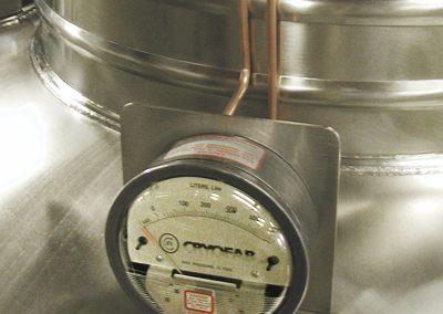 differential-pressure-liquid-level-gauge