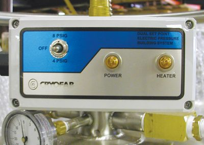 electric-pressure-building-systems