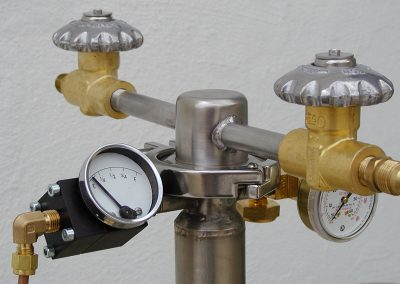 removable-manifold-ch-series