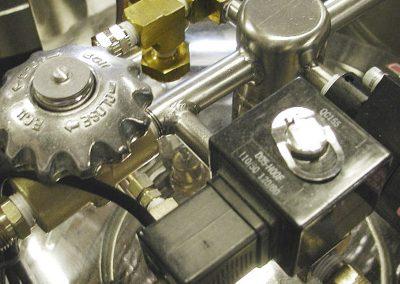 solenoid-port