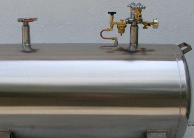 top-mounted-plumbing